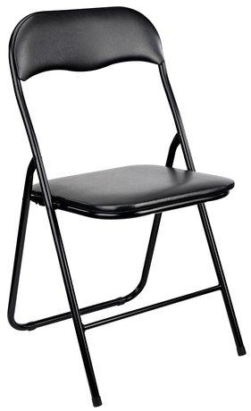 เก้าอี้พับได้
