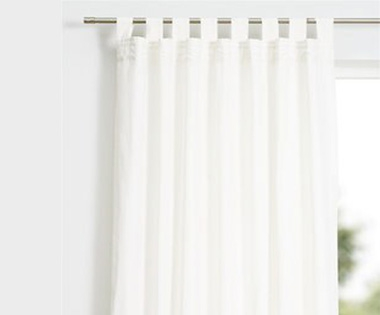 Curtains Blinds